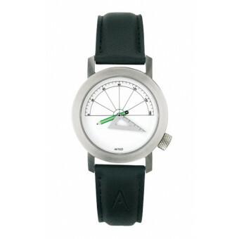 Akteo Horloge Architect 01