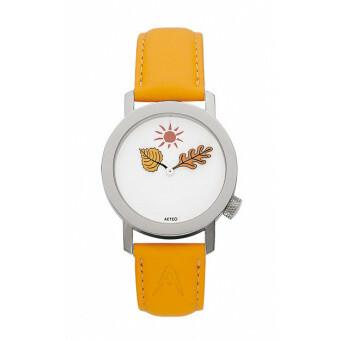 Akteo Horloge Herfst