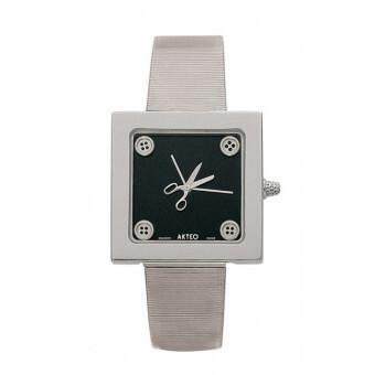 Akteo Horloge Hot Couture Kubik 1.0