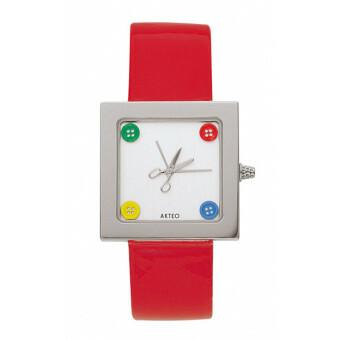 Akteo Horloge Hot Couture Kubik 1.1