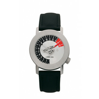 Akteo Horloge Motor Racer Strongo