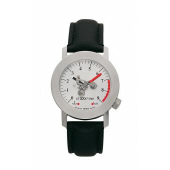 Akteo Horloge Motor Cross Strongo