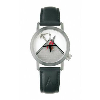 Akteo Horloge Dakdekker