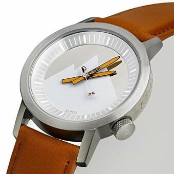 Akteo Horloge Ski 02  42 mm