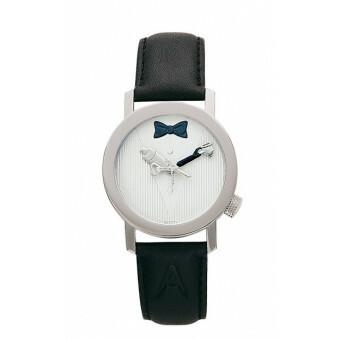 Akteo Horloge Kelner