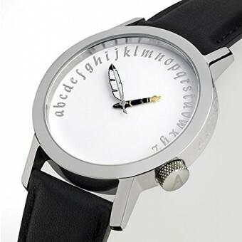 Akteo Horloge  Schrijver 42 mm