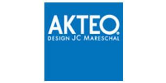 Akteo